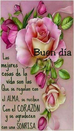 Pin by madeline martinez on spanish scripture/buenos dias тю Good Morning In Spanish, Good Morning Funny, Good Morning Messages, Good Morning Good Night, Good Morning Wishes, Good Morning Quotes, Night Quotes, Spanish Greetings, Happy Wishes