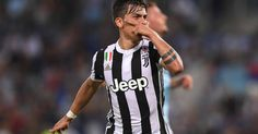 Juventus vs Olympiakos predictions for Wednesday's Champions League clash in Turin. Juventus look to bounce back from their Champions League defeat when they host Olympiakos.