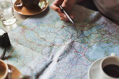 As 15 melhores dicas de viagem para 2018