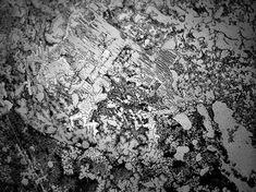 Ver Lágrimas Con Un Microscopio Revela Un Increíble Hecho
