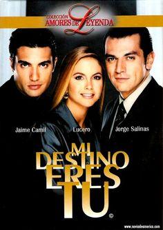 Telenovelas de venezuela online dating