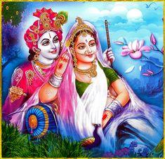 Krishna Lila, Krishna Hindu, Krishna Statue, Cute Krishna, Lord Krishna Images, Radha Krishna Pictures, Radha Krishna Photo, Krishna Photos, Radhe Krishna