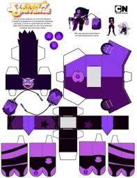 Resultado de imagen para steven universe sapphire