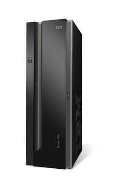 IBM Power780
