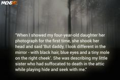 13 Terrifying Short Horror Stories That Will Not Let You Sleep Tonight - Mix - Real Scary Stories, Scary Horror Stories, Short Creepy Stories, Spooky Stories, Creepy Horror, Sad Stories, Terrifying Stories, Scary Creepypasta Stories, Halloween Stories Scary