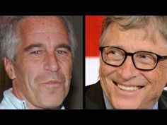 Bill, as one of the most powerful people in the world can put an end to his name forever tied to Jeffrey Epstein in infamy. Use your voice to help release th. To Catch A Predator, Joey Diaz, Teaching Government, Event Website, George Hw, Jussie Smollett, Ted Bundy, Joe Rogan, War On Drugs