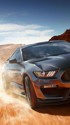 Ford Mustang 2015 Wallpaper Iphone Wallpaper Ford Pinterest