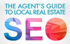 Back in 2014, we took a look at seven keys to local search engine optimization (SEO) for real estate marketing. It quickly became one of our most...