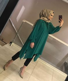 Niqab Fashion, Modern Hijab Fashion, Modesty Fashion, Hijab Fashion Inspiration, Muslim Fashion, Hijab Style Dress, Hijab Chic, Hijab Outfit, Hijab Fashionista