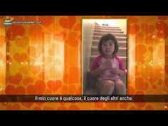 I BAMBINI DELLE STELLE STANNO OPERANDO ALL'INTERNO DELLA MATRIX – Pilastri Di Luce
