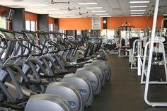 . Fitness Photos, Gym Equipment, Florida, The Florida, Workout Equipment