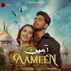 Pin On Latest Punjabi Hindi English Songs Download
