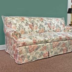 Clear Vinyl Furniture Protector - Large Sofa Cover - W x D x H Rear, H Front Loveseat Covers, Recliner Cover, Loveseat Slipcovers, Furniture Care, Furniture Covers, Cool Furniture, Furniture Design, Living Room Sofa, Living Room Furniture