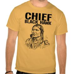 Black hawk shirts