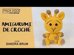 Crochet Parrot, Crochet Pony, Crochet Cat Pattern, Crochet Headband Pattern, Crochet Disney, Cat Amigurumi, Crochet Keychain, Handmade Headbands, Knitted Dolls