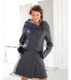 chanel abrigos mujer - Buscar con Google