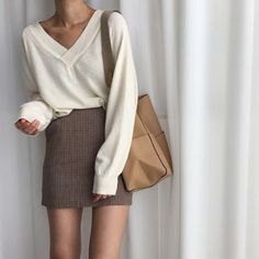ideas for fashion kids style hipster Look Fashion, 90s Fashion, Trendy Fashion, Korean Fashion, Street Fashion, Winter Fashion, Fashion Outfits, Fashion Trends, Fashion Kids