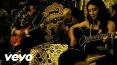 Santana - The Game Of Love ft. Michelle Branch - YouTube