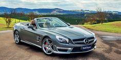 O prêmio mais concorrido do setor automobilístico acontece em agosto  http://www.motonauta.com.br/?p=54401