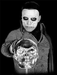 mask from phantom of the opera   Phantom Of The Opera Mask Gerard Butler