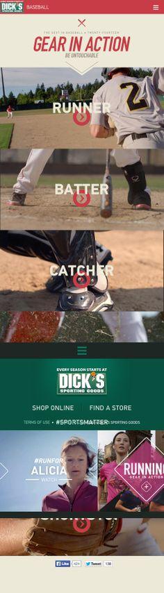 Mobile  http://www.dsg.com/baseball2014/