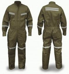 mono Work Coveralls, Uniform Shop, Work Wear, Motorcycle Jacket, Parachute Pants, One Piece, Mens Fashion, How To Wear, Jackets