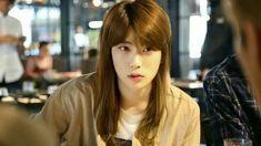 Fan Edits, Jung Jaehyun, Photomontage, My Princess, Ulzzang Girl, Taeyong, Nct Dream, Nct 127, Hair Looks