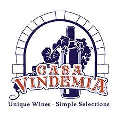 Casa Vindemia Wine Shop - Wimberley, TX #texas #SanMarcosTX #shoplocal #localTX Wimberley Texas, Wine Supplies, Wines, San
