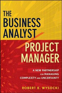 Business Trend,Business,Business Insider,Business News,Management,Management Analyst