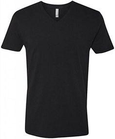 921b66f69b Yoga Clothing For You Mens Fitted Cotton V-neck Tee Shirt Geek Shirts,  Teacher