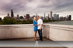chicago engagement photography pictures (1)
