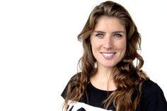 48 Best Marieke Elzinga Images In 2020 Dutch Women