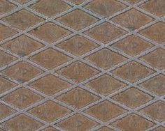 Textures Texture seamless   Rusty iron plate texture seamless 10590   Textures - MATERIALS - METALS - Plates   Sketchuptexture
