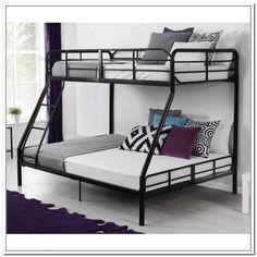 40 Best Mattress Images Bed