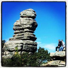 Photo by jjmdruso Backgrounds, Photograph, Instagram Posts, Inspiration, Monuments, Friends, Naturaleza, Viajes, Places