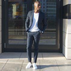 T-SHIRT LAYRING STYLE MEN.. #mens #fashion #style