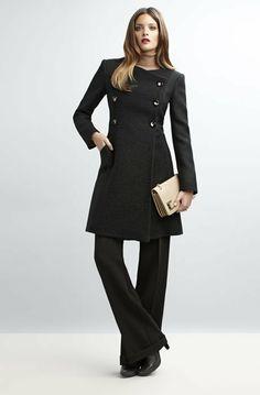 Mejores De Winter Imágenes Y Looks Fashion Jacket Abrigos 310 dpwAqd