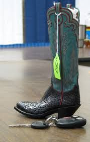 Mens Cowboy Boots And Fashion – Lv Shoes Cowboy Western, Western Boots, Buckaroo Boots, Custom Boots, Mens Boots Fashion, Cool Boots, Cowboys, Leather Shoes, Men's Shoes