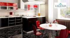 Dining Room Designs Decorate Your Legend Interiors Hyderabad Legendinteriorsin