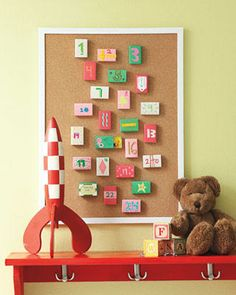 Bloom: Countdown to Christmas: Advent Calendars