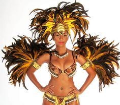 Dragon Just 4 Fun Carnival Costumes 2013  sc 1 st  Pinterest & The 7 best costume ideas images on Pinterest | Carnival costumes ...