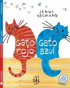 We Love Cats Market CAST: LA LATA DE SAL VUELVE A COLABORAR CON EL WLCM