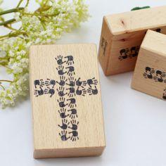 _MG_5837 Diy Holz, Bamboo Cutting Board, Communion, Craft Tutorials, Invitations, Handmade, Diy
