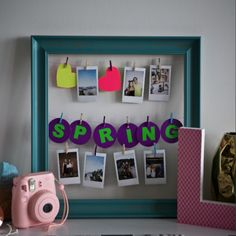 Get creative with Duck Tape & earn points for exclusive prizes with #Ducktivities!