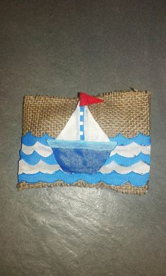 Alexandra's Crafts : Μπομπονιέρα Βάπτισης Καραβάκι - vaptism favors Straw Bag, Bags, Fashion, Handbags, Moda, Fashion Styles, Fashion Illustrations, Bag, Totes