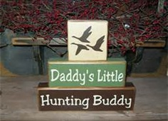 country boy nursery - Bing Images