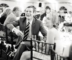 The wedding rehearsal dinner: Who hosts? Who pays? Who should you invite? What is it for, anyway?