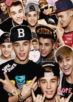 Image about love in justin bieber by HXWAA on We Heart It Justin Bieber Fotos, Justin Bieber Music, All About Justin Bieber, Justin Bieber Pictures, Justin Bieber Wallpaper, Cameron Dallas, Hot Boys, Love Of My Life, My Idol