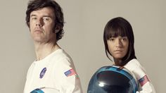 The Creative Influence: Ep. 2 Sagmeister & Walsh on Vimeo