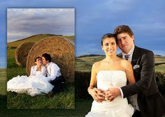 REA Estudio Creativo: post-boda para disfrutar y hacer super fotos para ...
